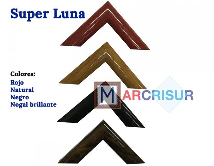 Marcos y Cristales Mérida - Fabricante de marcos y molduras para Fotos